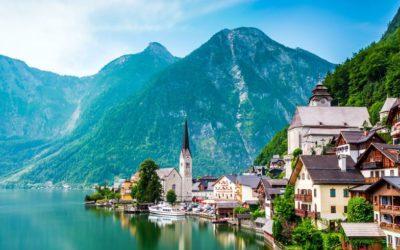 I 13 posti più belli del mondo da visitare