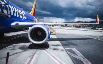 Qual è il giorno migliore per prenotare voli?