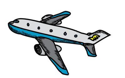 Cosa puoi portare in aereo? Guida completa al bagaglio perfetto